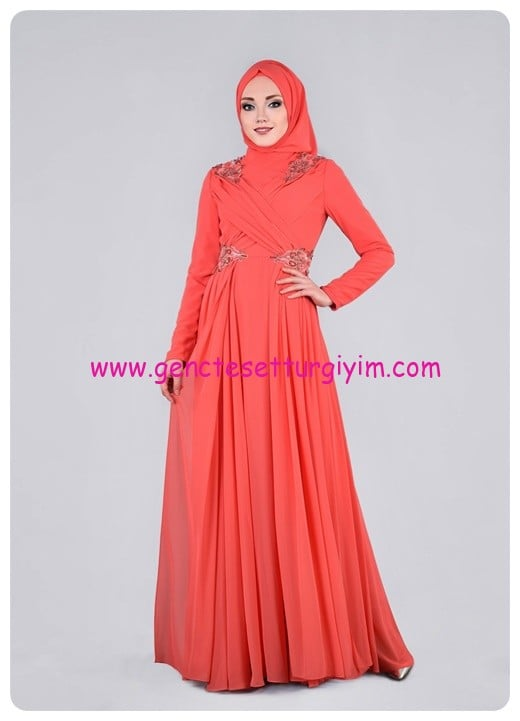 alvina-new-multi-sifon-abiye-mercan-450 TL